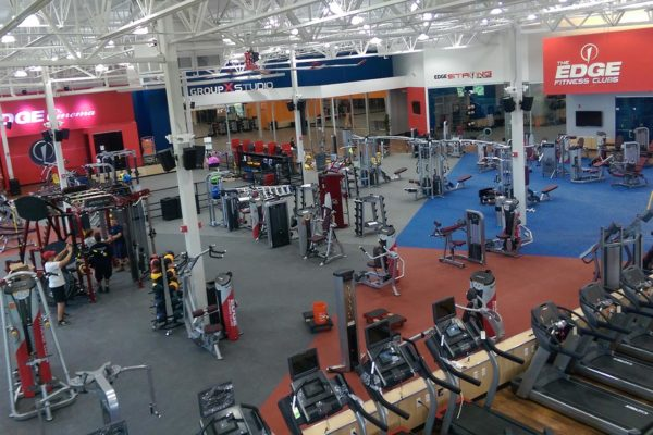 edge-fitness-gym-floor